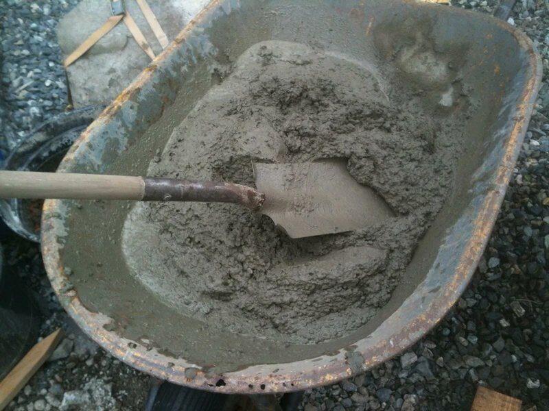cement-lopata
