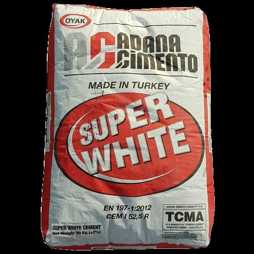 Цемент белый цена в москве стандарт на бетонную смесь