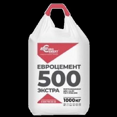 Купить цемент в москве дешево бетон софия