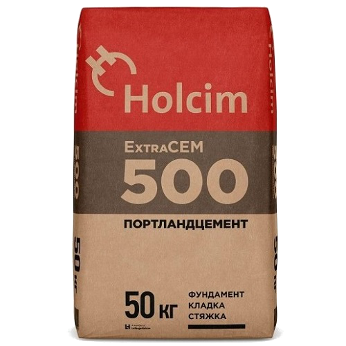 Цемент город москва цена цемента простые строительные растворы это