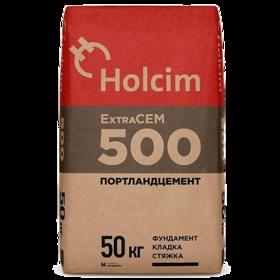 Цемент стоимость за тонну москва бетон купить с доставкой цена брянск