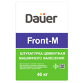 dauer__front-m.png