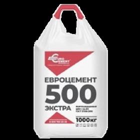 Цемент стоимость за тонну москва цена на бетон в москве и московской области